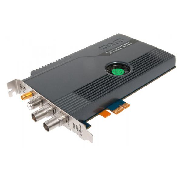 DTA-2115B | PCI Express