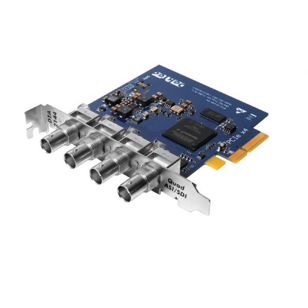DTA-2144B | PCI Express