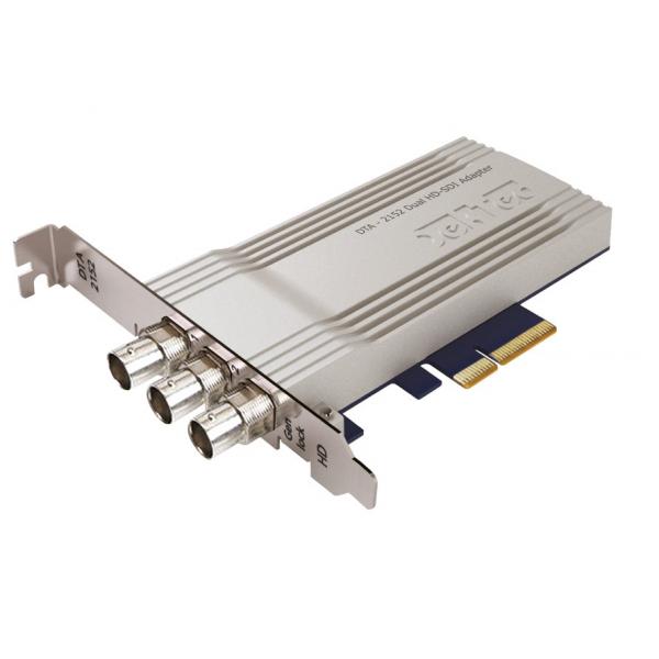 DTA-2152 | PCI Express