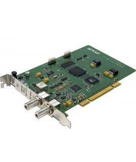 DTA-107 | PCI