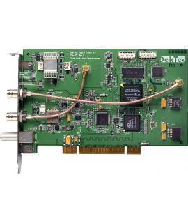 DTA-112 | PCI