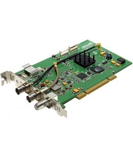 DTA-115 | PCI