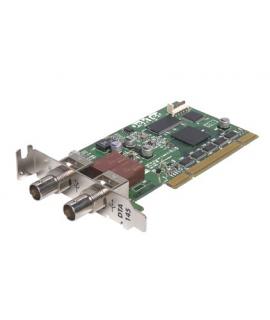 DTA-145 | PCI