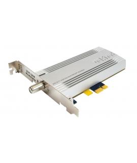 DTA-2111 | PCI Express