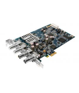 DTA-2137 - sale | PCI Express