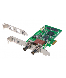 DTA-2145 | PCI Express