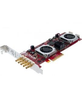 DTA-2174 | PCI Express