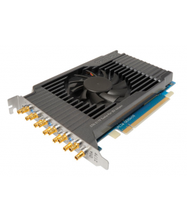 DTA-2179 | PCI Express