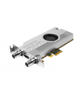 DTA-2180 | PCI Express
