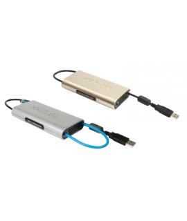 DTU-215 | USB-2