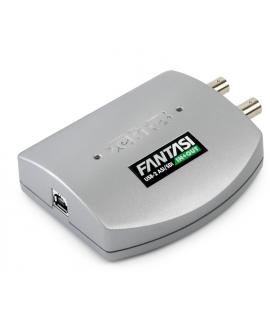DTU-245B | USB-2