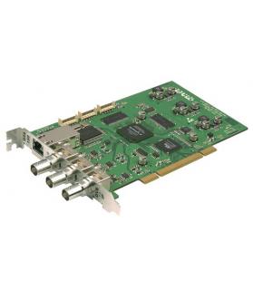 DTA-160 | PCI
