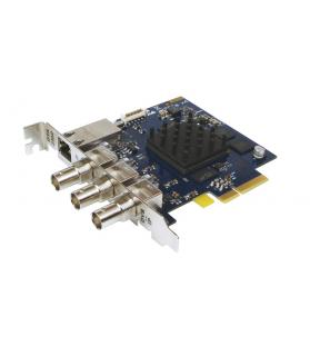 DTA-2160 | PCI Express