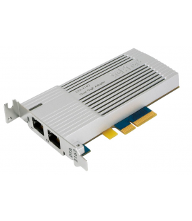 DTA-2162 | PCI Express