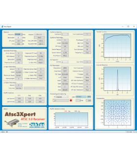 DTC-341-ATSC3Xpert