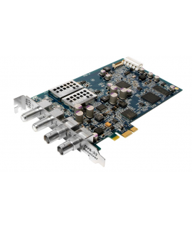 DTA-2137 - sale   PCI Express