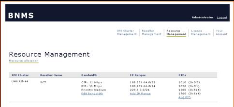 MD-5601-BNMS-Resource-Management